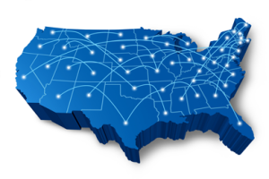 features-nationwide-network