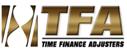 TFA Logo